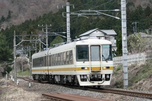 100420_08.jpg
