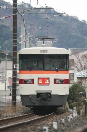 100420_09.jpg