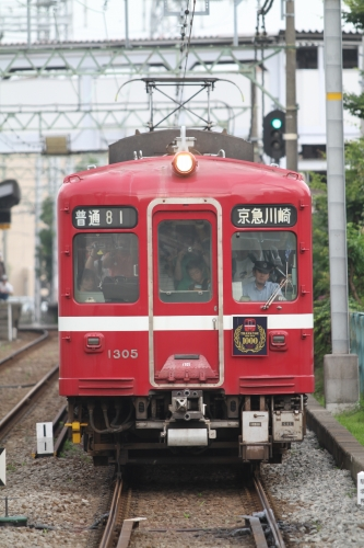 100629_08.jpg