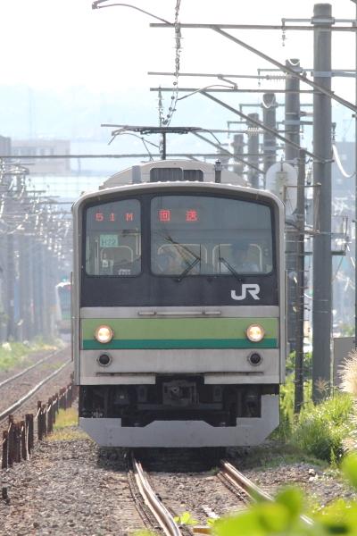 140916_01.JPG